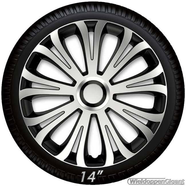 https://www.wieldoppengigant.nl/mwa/image/zoom/WG252644-Wieldoppen-set-AVERA-zilver-zwart-14-inch.jpg