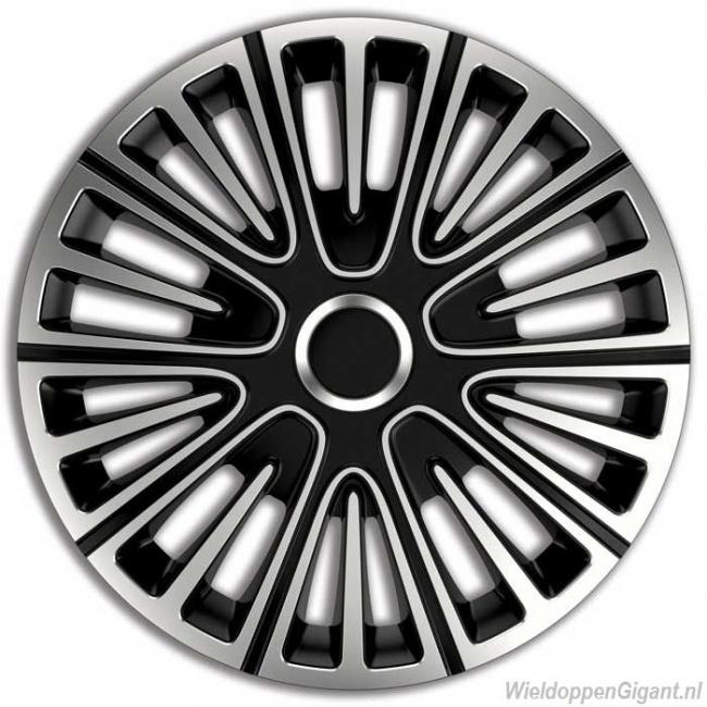 https://www.wieldoppengigant.nl/mwa/image/zoom/WG252739-Wieldoppen-los-MOTION-SB-zilver-satijn-zwart-13-14-15-16-inch.jpg