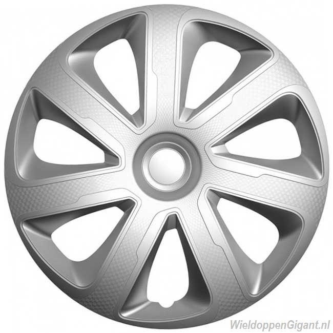 https://www.wieldoppengigant.nl/mwa/image/zoom/WG253030-Wieldoppen-los-LIVORNO-S-zilver-carbon-look-13-14-15-16-inch.jpg