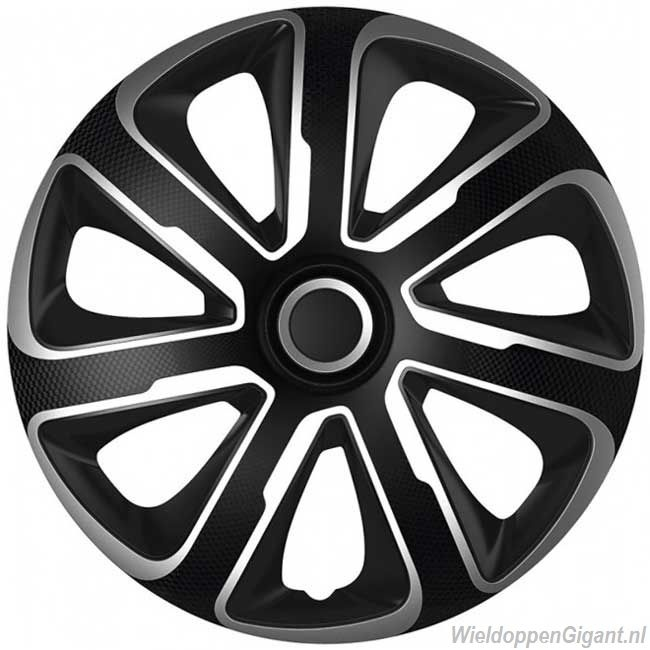 https://www.wieldoppengigant.nl/mwa/image/zoom/WG253034-Wieldoppen-los-LIVORNO-BS-zwart-carbon-look-zilver-zwart-13-14-15-16-inch.jpg