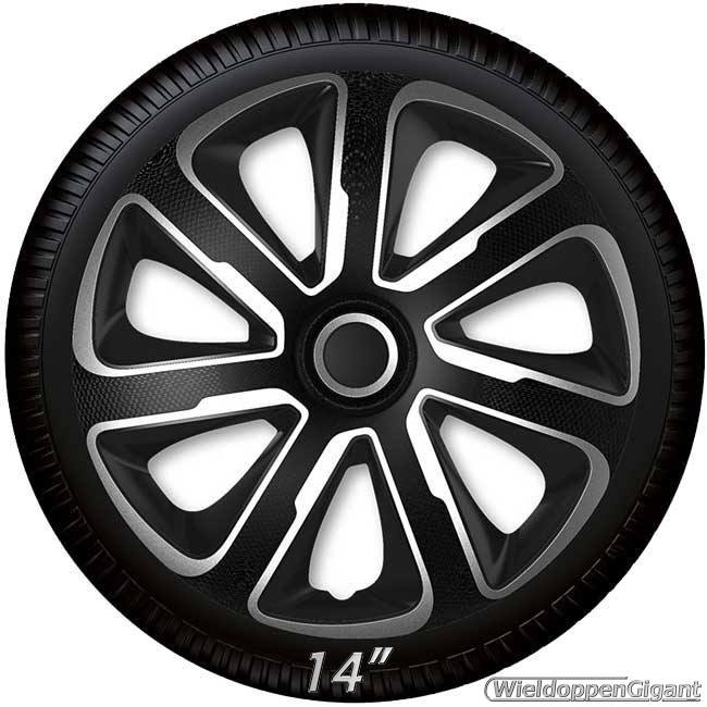 https://www.wieldoppengigant.nl/mwa/image/zoom/WG253044-Wieldoppen-set-LIVORNO-BS-zwart-carbon-look-zilver-zwart-14-inch.jpg