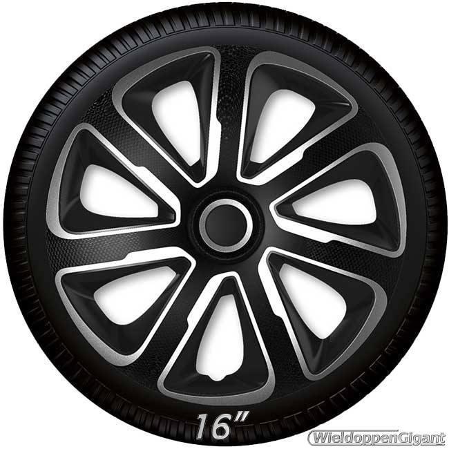 https://www.wieldoppengigant.nl/mwa/image/zoom/WG253064-Wieldoppen-set-LIVORNO-BS-zwart-carbon-look-zilver-zwart-16-inch.jpg