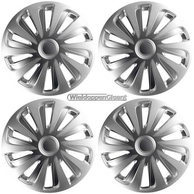 https://www.wieldoppengigant.nl/mwa/image/zoom/WG253130-Wieldoppen-set-CALIBER-S-zilver-carbon-look-13-14-15-16-inch.jpg