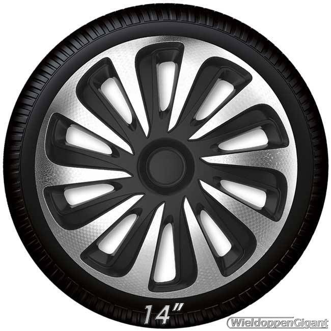 https://www.wieldoppengigant.nl/mwa/image/zoom/WG253144-Wieldoppen-set-CALIBER-SB-zilver-carbon-look-zwart-14-inch.jpg