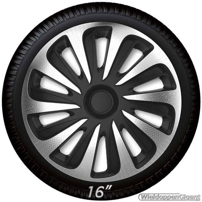 https://www.wieldoppengigant.nl/mwa/image/zoom/WG253164-Wieldoppen-set-CALIBER-SB-zilver-carbon-look-zwart-16-inch.jpg