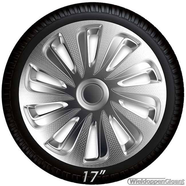 https://www.wieldoppengigant.nl/mwa/image/zoom/WG253170-Wieldoppen-set-CALIBER-S-zilver-carbon-look-17-inch.jpg