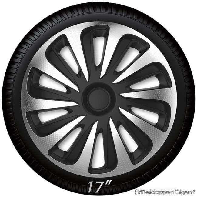 https://www.wieldoppengigant.nl/mwa/image/zoom/WG253174-Wieldoppen-set-CALIBER-SB-zilver-carbon-look-zwart-17-inch.jpg