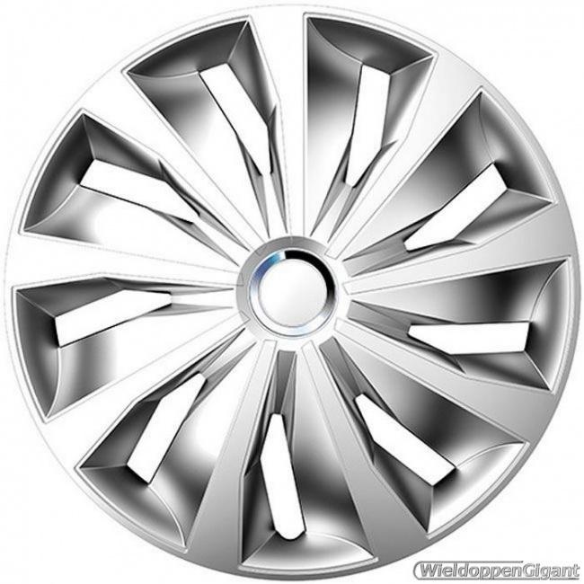 https://www.wieldoppengigant.nl/mwa/image/zoom/WG253230-Wieldoppen-los-GRIP-S-zilver-met-chroom-ring-13-14-15-16-inch.jpg