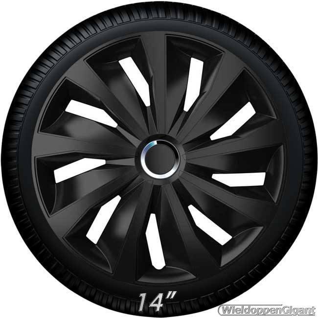 https://www.wieldoppengigant.nl/mwa/image/zoom/WG253245-Wieldoppen-set-GRIP-B-zwart-met-chroom-ring-14-inch.jpg