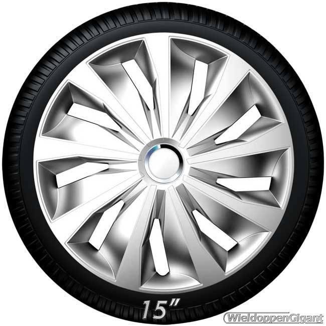 https://www.wieldoppengigant.nl/mwa/image/zoom/WG253250-Wieldoppen-set-GRIP-S-zilver-met-chroom-ring-15-inch.jpg