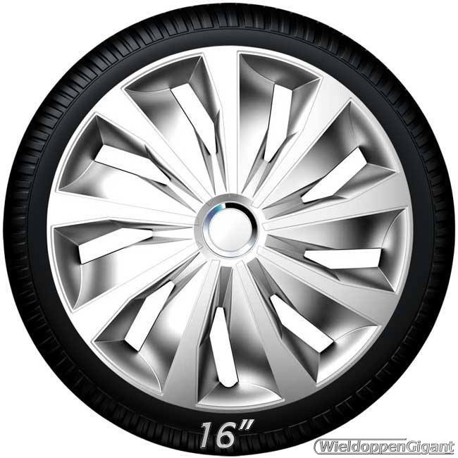 https://www.wieldoppengigant.nl/mwa/image/zoom/WG253260-Wieldoppen-set-GRIP-S-zilver-met-chroom-ring-16-inch.jpg