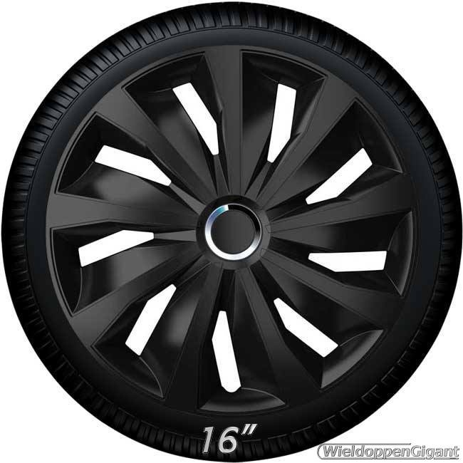 https://www.wieldoppengigant.nl/mwa/image/zoom/WG253265-Wieldoppen-set-GRIP-B-zwart-met-chroom-ring-16-inch.jpg