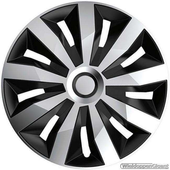 https://www.wieldoppengigant.nl/mwa/image/zoom/WG253339-Wieldoppen-los-PENTA-SB-zilver-satijn-zwart-13-14-15-16-inch.jpg