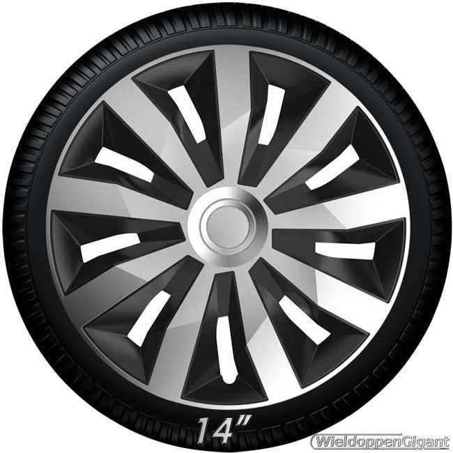 https://www.wieldoppengigant.nl/mwa/image/zoom/WG253349-Wieldoppen-set-PENTA-SB-zilver-satijn-zwart-14-inch.jpg