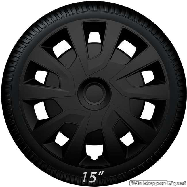 https://www.wieldoppengigant.nl/mwa/image/zoom/WG253550-Bolle-wieldoppen-set-REVO-Van-B-zwart-15-inch.jpg