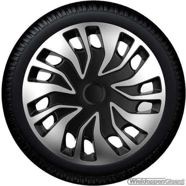 https://www.wieldoppengigant.nl/mwa/image/zoom/WG253554-Bolle-wieldoppen-set-FAST-VAN-SB-zilver-zwart-15-16-inch.jpg