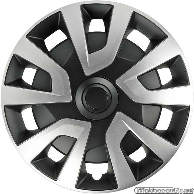 https://www.wieldoppengigant.nl/mwa/image/zoom/WG253555-Bolle-wieldoppen-los-REVO-VAN-SB-zilver-zwart-15-inch.jpg