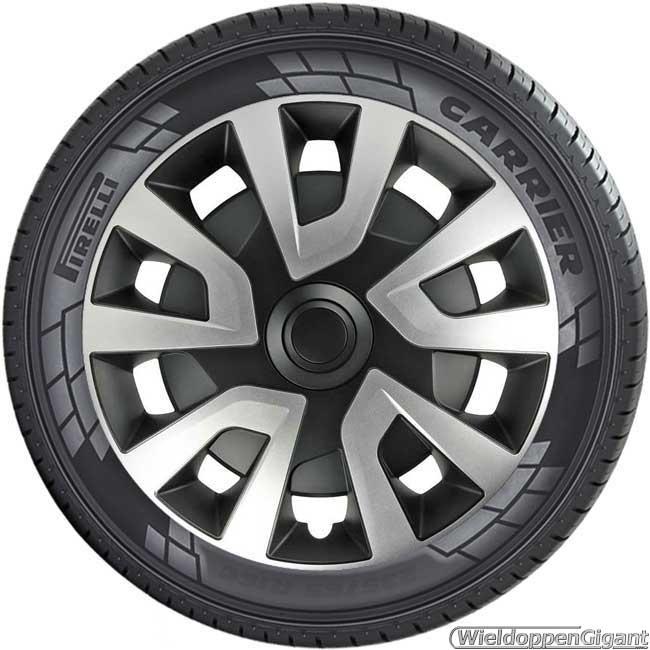 https://www.wieldoppengigant.nl/mwa/image/zoom/WG253555-Bolle-wieldoppen-set-REVO-VAN-SB-zilver-zwart-15-inch.jpg
