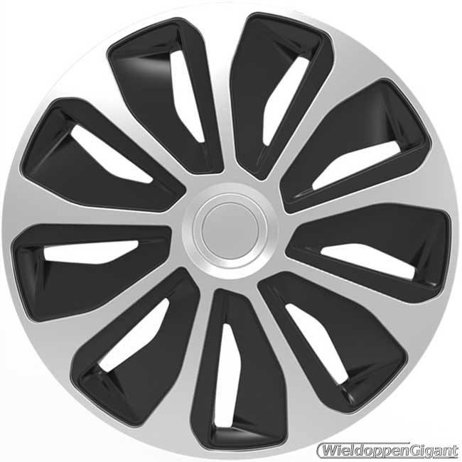 https://www.wieldoppengigant.nl/mwa/image/zoom/WG253649-Wieldoppen-los-PLATIN-SB-zilver-satijn-zwart-14-inch.jpg