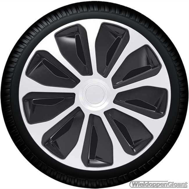 https://www.wieldoppengigant.nl/mwa/image/zoom/WG253649-Wieldoppen-set-PLATIN-SB-zilver-satijn-zwart-14-inch.jpg
