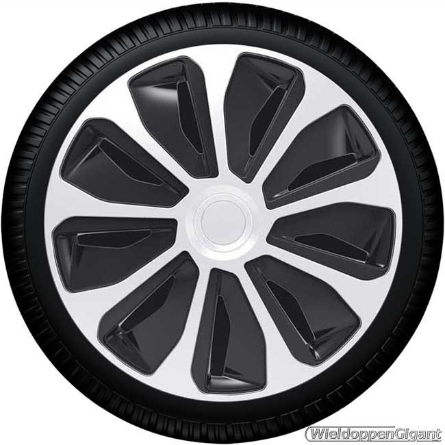 https://www.wieldoppengigant.nl/mwa/image/zoom/WG253659-Wieldoppen-set-PLATIN-SB-zilver-satijn-zwart-15-inch.jpg