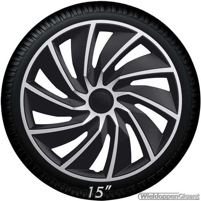 https://www.wieldoppengigant.nl/mwa/image/zoom/WG253754-Wieldoppen-set-TURBO-SB-zilver-zwart-15-inch.jpg