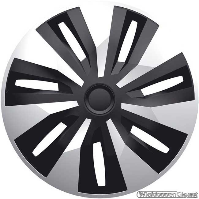 https://www.wieldoppengigant.nl/mwa/image/zoom/WG253855-Bolle-wieldoppen-los-ORION-Van-SB-zilver-zwart-15-inch.jpg
