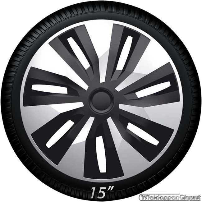 https://www.wieldoppengigant.nl/mwa/image/zoom/WG253855-Bolle-wieldoppen-set-ORION-Van-SB-zilver-zwart-15-inch.jpg