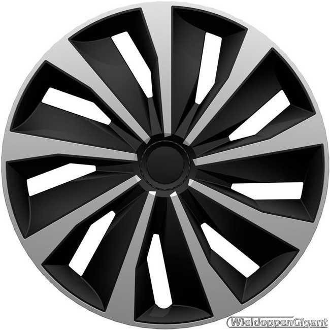 https://www.wieldoppengigant.nl/mwa/image/zoom/WG253954-Wieldoppen-los-GRIP-SB-zilver-zwart-15-inch.jpg