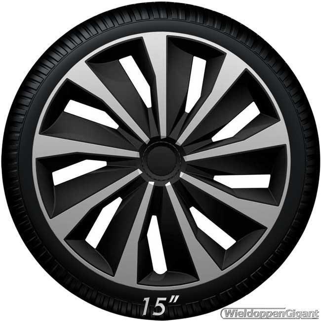 https://www.wieldoppengigant.nl/mwa/image/zoom/WG253954-Wieldoppen-set-GRIP-SB-zilver-zwart-15-inch.jpg