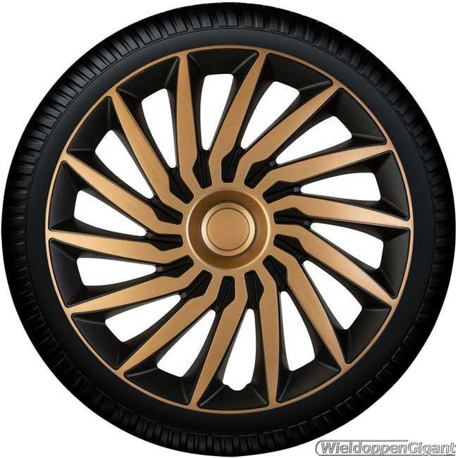 https://www.wieldoppengigant.nl/mwa/image/zoom/WG254032-Wieldoppen-set-KENDO-BGS-goud-zwart-13-inch.jpg