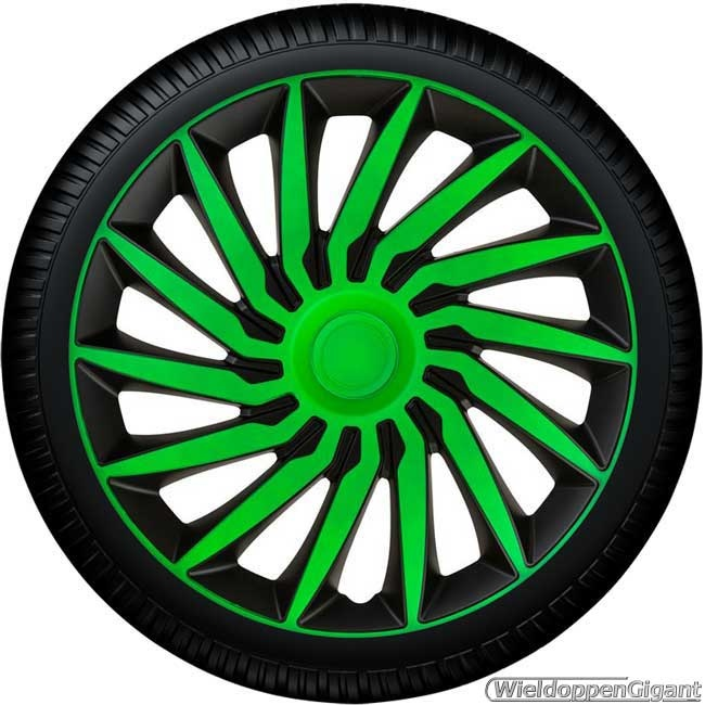 https://www.wieldoppengigant.nl/mwa/image/zoom/WG254038-Wieldoppen-set-KENDO-BMS-groen-zwart-13-inch.jpg