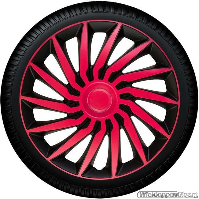 https://www.wieldoppengigant.nl/mwa/image/zoom/WG254039-Wieldoppen-set-KENDO-BPS-pink-roze-zwart-13-inch.jpg