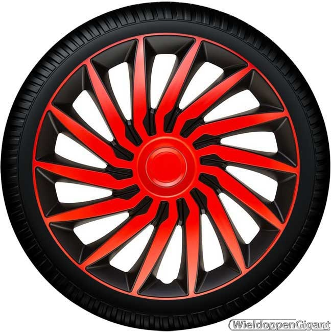 https://www.wieldoppengigant.nl/mwa/image/zoom/WG254047-Wieldoppen-set-KENDO-BRS-rood-zwart-14-inch.jpg