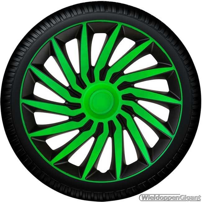 https://www.wieldoppengigant.nl/mwa/image/zoom/WG254048-Wieldoppen-set-KENDO-BMS-groen-zwart-14-inch.jpg