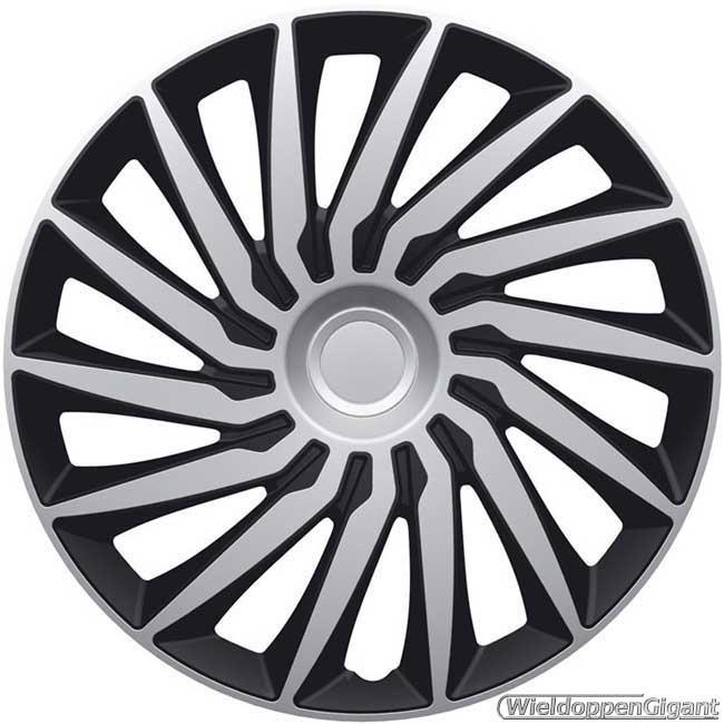 https://www.wieldoppengigant.nl/mwa/image/zoom/WG254064-Wieldoppen-los-KENDO-SB-zilver-zwart-16-inch.jpg