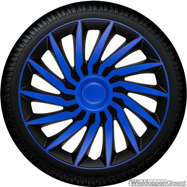 https://www.wieldoppengigant.nl/mwa/image/zoom/WG254066-Wieldoppen-set-KENDO-BBS-blauw-zwart-16-inch.jpg