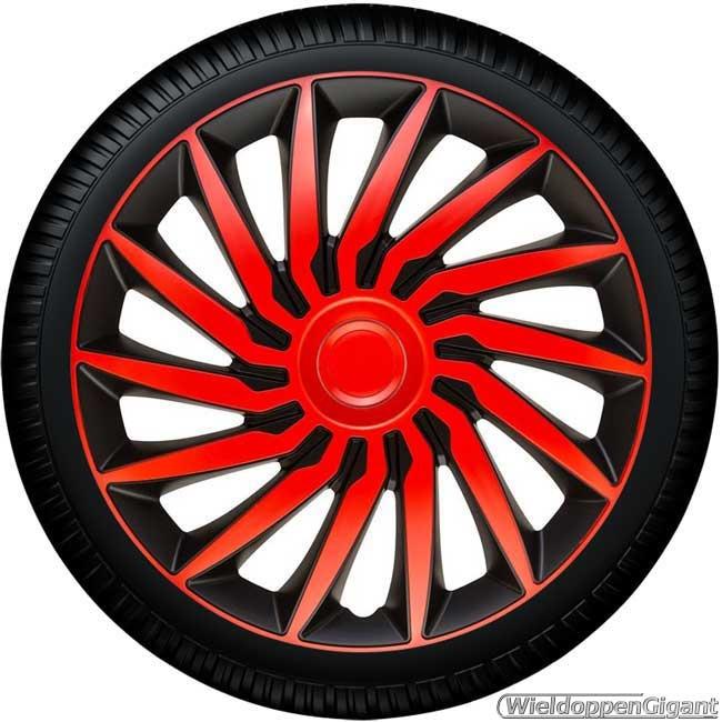 https://www.wieldoppengigant.nl/mwa/image/zoom/WG254067-Wieldoppen-set-KENDO-BRS-rood-zwart-16-inch.jpg