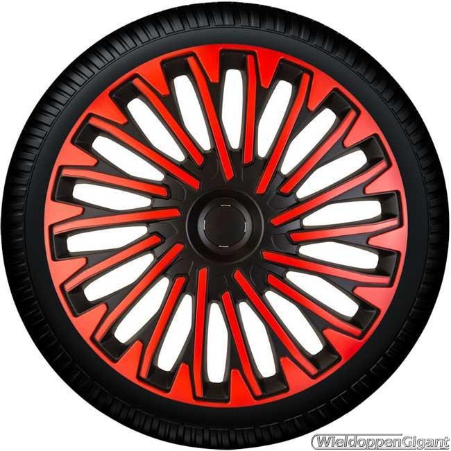 https://www.wieldoppengigant.nl/mwa/image/zoom/WG254137-Wieldoppen-set-SOHO-BRS-rood-zwart-13-inch.jpg