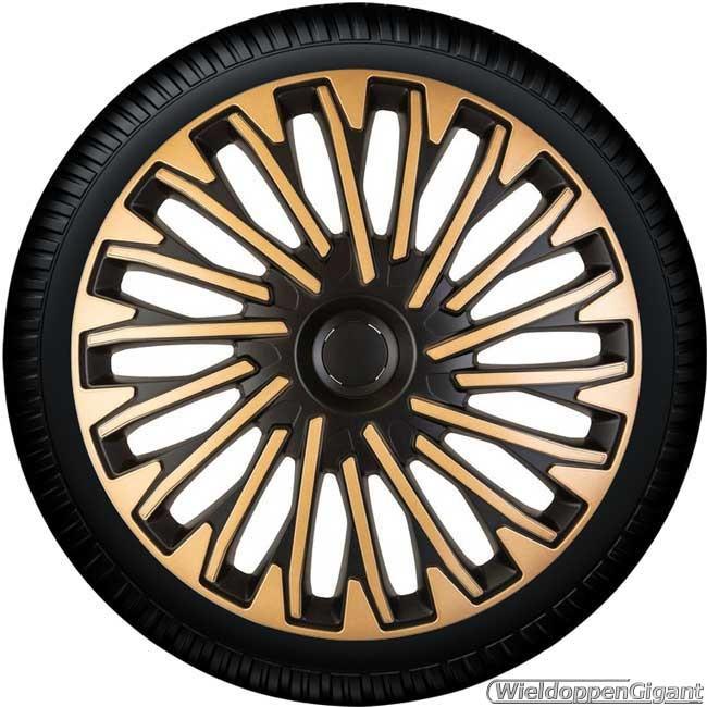 https://www.wieldoppengigant.nl/mwa/image/zoom/WG254142-Wieldoppen-set-SOHO-BGS-goud-zwart-14-inch.jpg