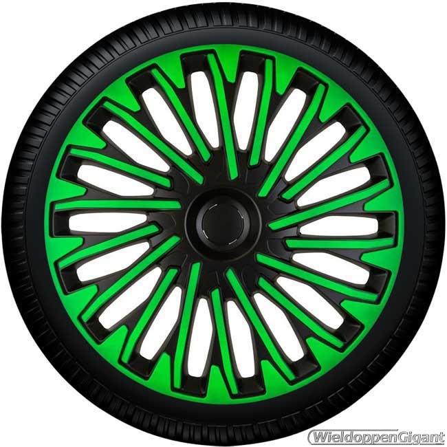 https://www.wieldoppengigant.nl/mwa/image/zoom/WG254158-Wieldoppen-set-SOHO-BMS-groen-zwart-15-inch.jpg