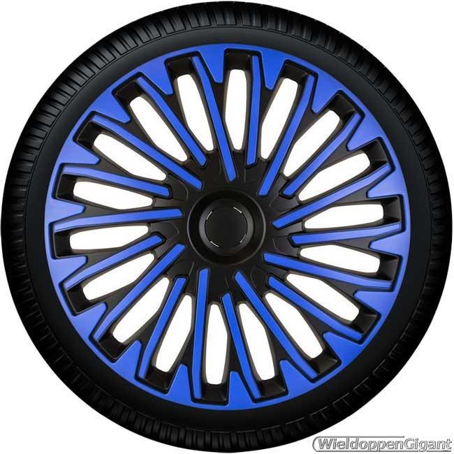 https://www.wieldoppengigant.nl/mwa/image/zoom/WG254166-Wieldoppen-set-SOHO-BBS-blauw-zwart-16-inch.jpg