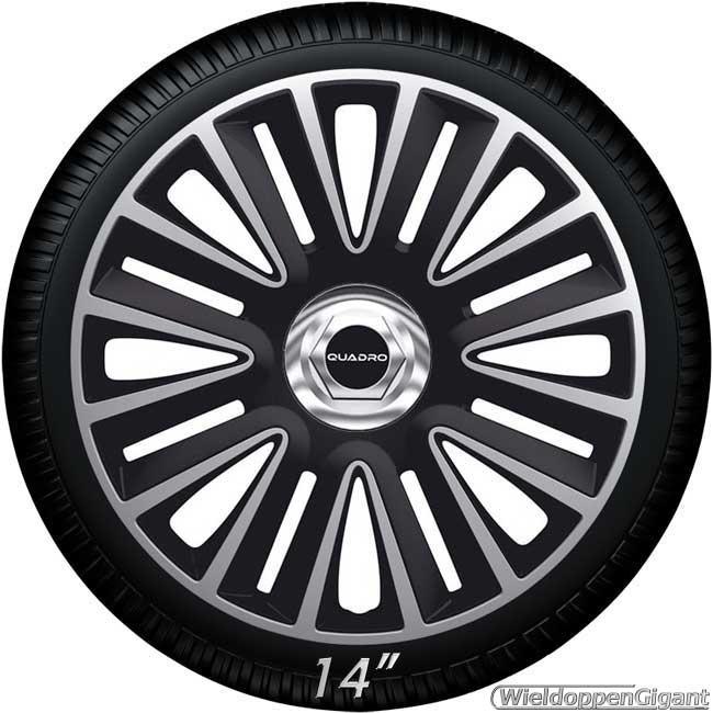 https://www.wieldoppengigant.nl/mwa/image/zoom/WG254244-wieldoppen-set-QUADRO-SB-zilver-zwart-14-inch.jpg