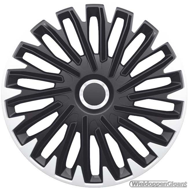 https://www.wieldoppengigant.nl/mwa/image/zoom/WG254354-wieldoppen-los-QUANTUM-BS-zwart-zilver-15-inch.jpg