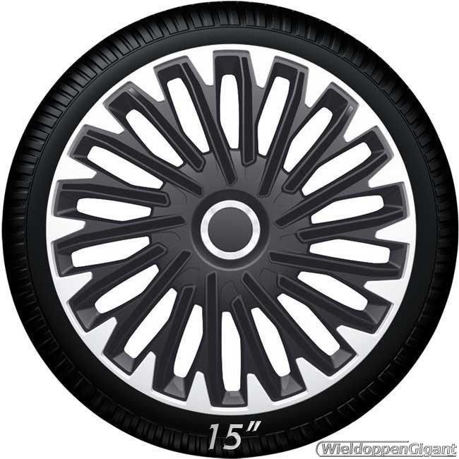 https://www.wieldoppengigant.nl/mwa/image/zoom/WG254354-wieldoppen-set-QUANTUM-BS-zwart-zilver-15-inch.jpg