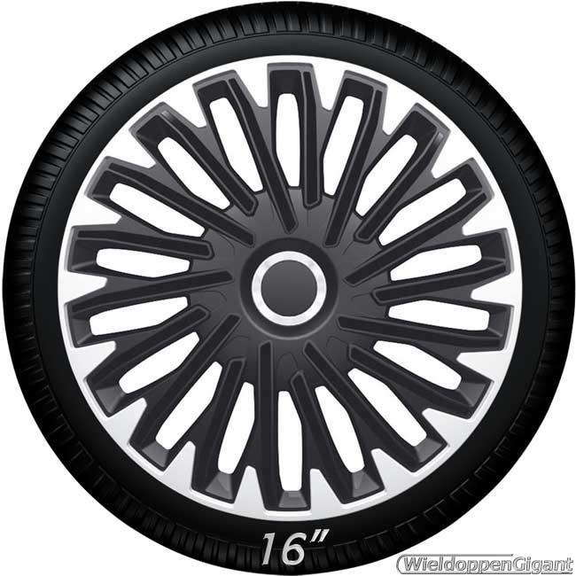 https://www.wieldoppengigant.nl/mwa/image/zoom/WG254364-wieldoppen-set-QUANTUM-BS-zwart-zilver-16-inch.jpg