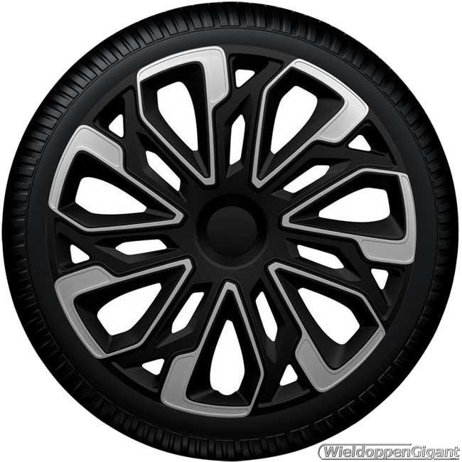 https://www.wieldoppengigant.nl/mwa/image/zoom/WG254444-wieldoppen-set-ESTORIL-SB-zwart-zilver-14-inch.jpg