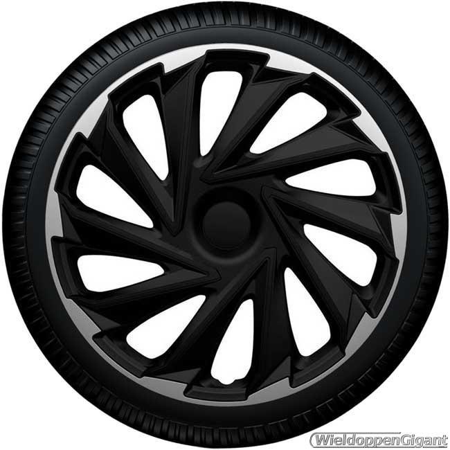 https://www.wieldoppengigant.nl/mwa/image/zoom/WG254544-wieldoppen-set-MILSANO-BS-zwart-zilver-14-inch.jpg