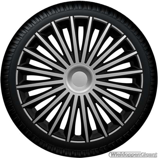 https://www.wieldoppengigant.nl/mwa/image/zoom/WG254654-Wieldoppen-set-DAKOTA-SB-zilver-zwart-15-inch.jpg