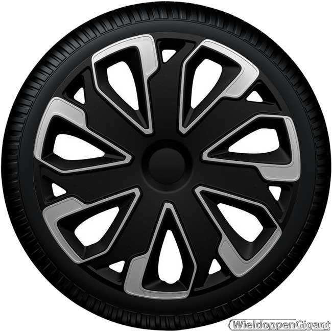 https://www.wieldoppengigant.nl/mwa/image/zoom/WG254754-wieldoppen-set-ULTIMO-SB-zwart-zilver-15-inch.jpg
